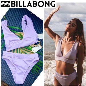 Billabong - Sand Dunes Bikini 2-Piece Set